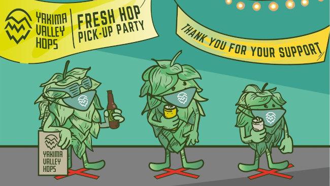 fresh-hop-pick-up1
