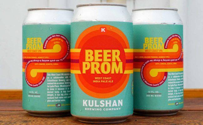 kulshan-beer-prom