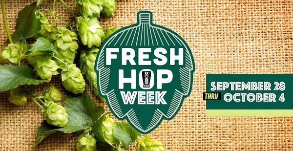ounces-fresh-hop-week