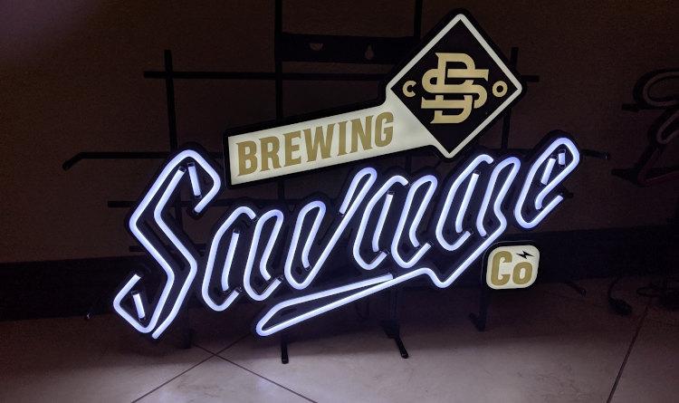 savage-beer-001
